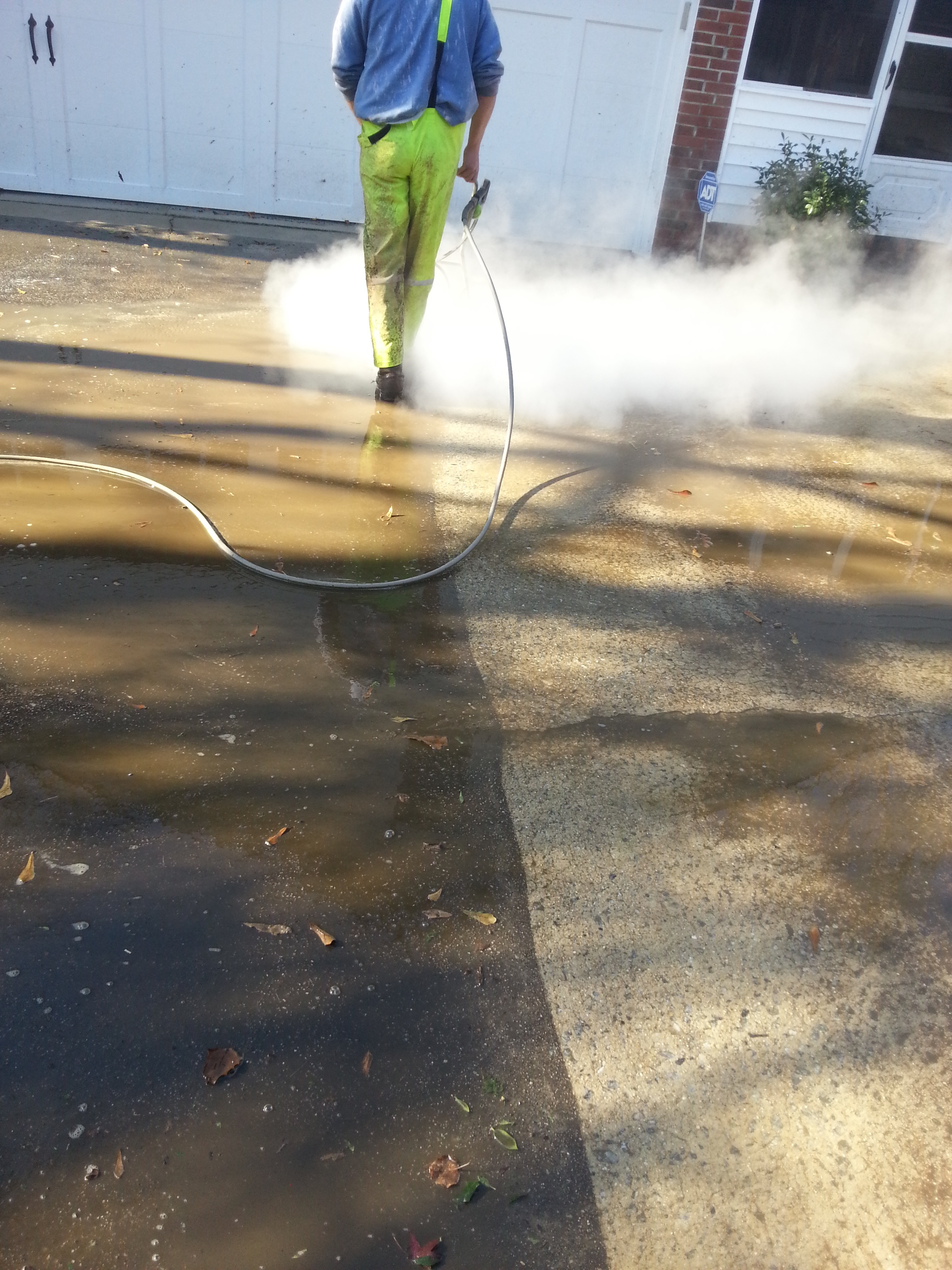 100+ Power Washing Driveway Jbgrande,Neighborhood Pressure W